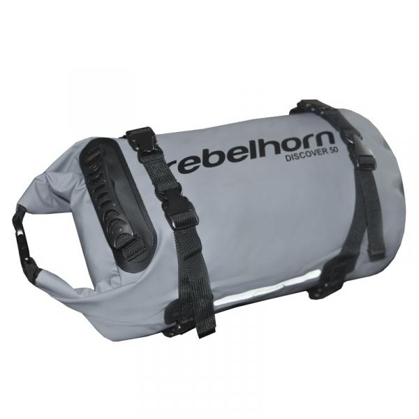 Geanta de bagaje Rebelhorn Discover 2