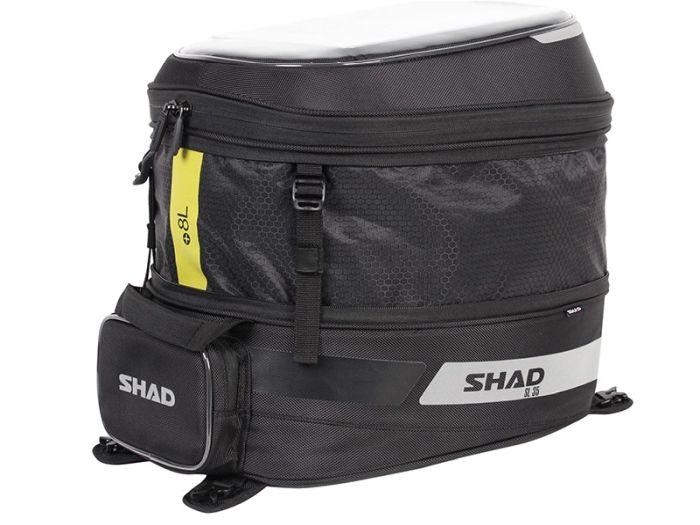 Geanta de rezervor SHAD SL35B 0