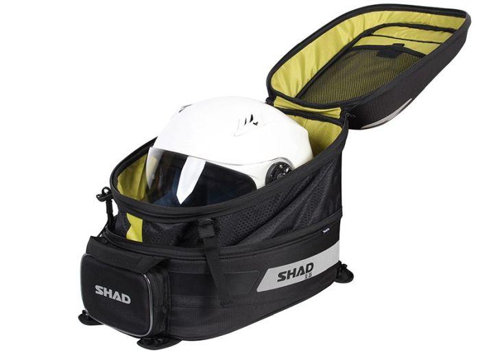 Geanta de rezervor SHAD SL35B 1