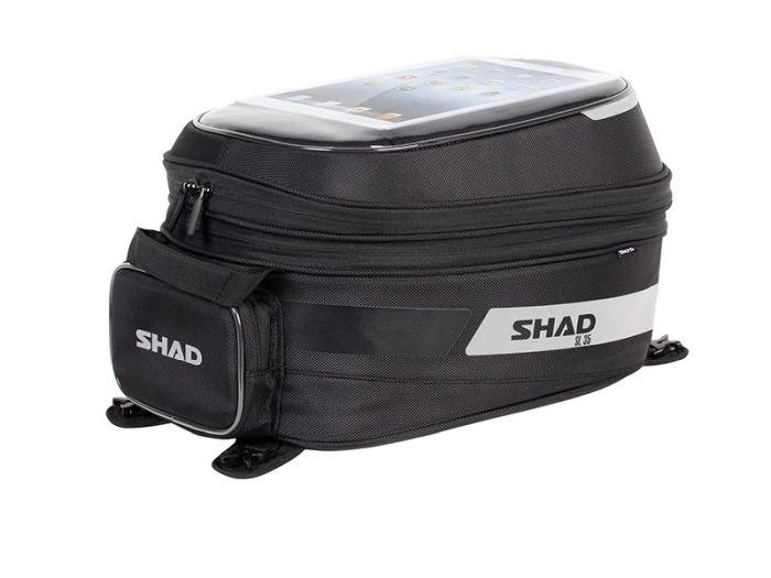 Geanta de rezervor SHAD SL35B 10