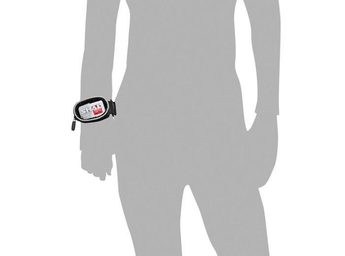 Geanta mica de ghidon SHAD SL01 1