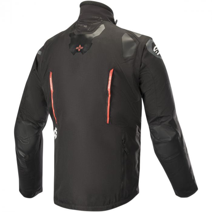 Jacheta motocross ALPINESTARS VENTURE R [1]