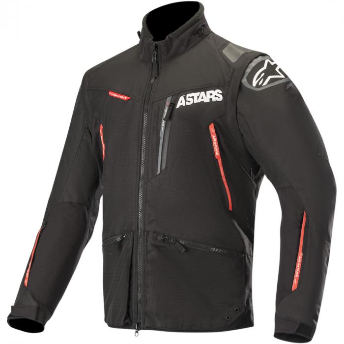Jacheta motocross ALPINESTARS VENTURE R [0]
