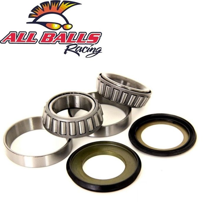 Kit rulmenti de jug AllBalls SB22-1054 0