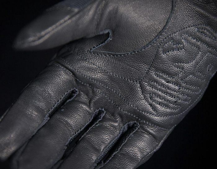 Manusi dama textil ICON TWENTY-NINER 4