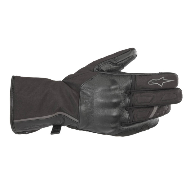 Manusi moto iarna textil ALPINESTARS TOURER W-7 DRYSTAR [0]