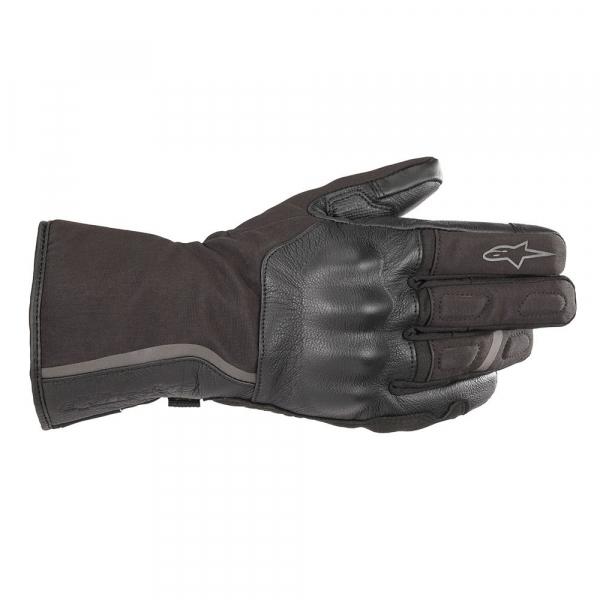 Manusi moto dama iarna textil ALPINESTARS STELLA TOURER W-7 DRYSTAR 0
