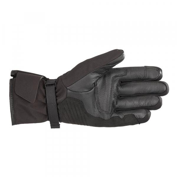 Manusi moto dama iarna textil ALPINESTARS STELLA TOURER W-7 DRYSTAR 1