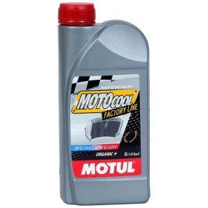 Motul Antigel Motocool FL 1L -35 grade [0]