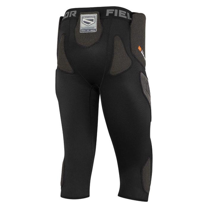 Pantaloni compresie ICON FIELD ARMOR 2