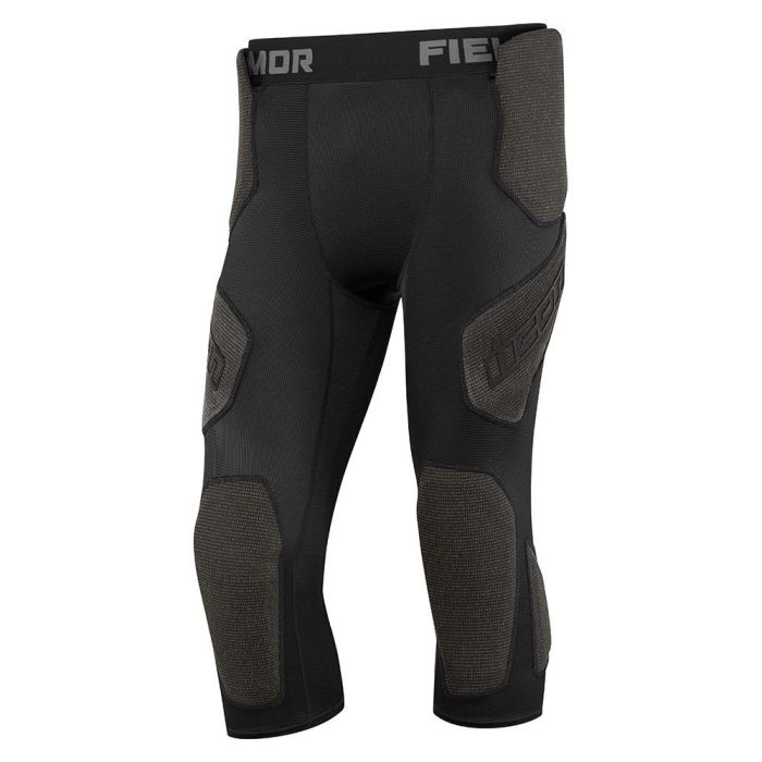 Pantaloni compresie ICON FIELD ARMOR 0