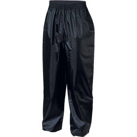 Pantaloni de ploaie OJ COMPACT DOWN [0]