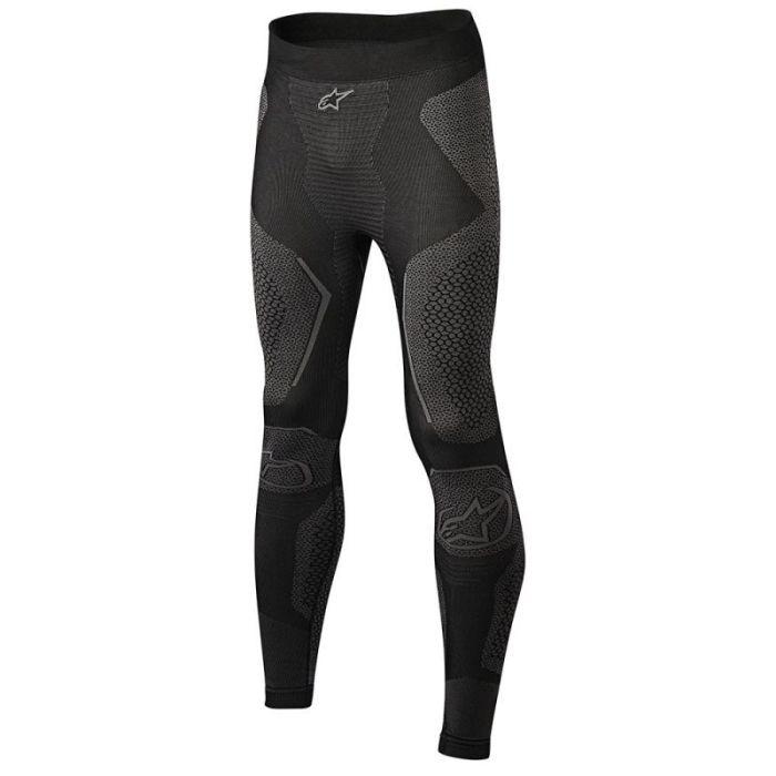 Pantaloni functionali de iarna ALPINESTARS RIDE TECH [0]