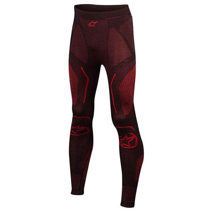 Pantaloni functionali de vara ALPINESTARS RIDE TECH [0]