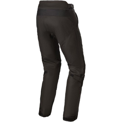 Pantaloni impermeabili ALPINESTARS GRAVITY DRYSTAR [1]