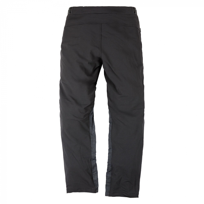 Pantaloni moto impermeabili ICON NIGHTBREED [1]