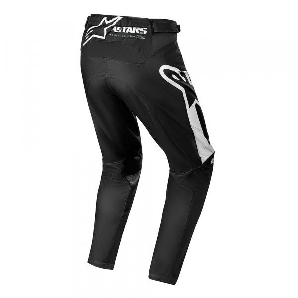 Pantaloni motocross ALPINESTARS RACER SUPERMATIC 1
