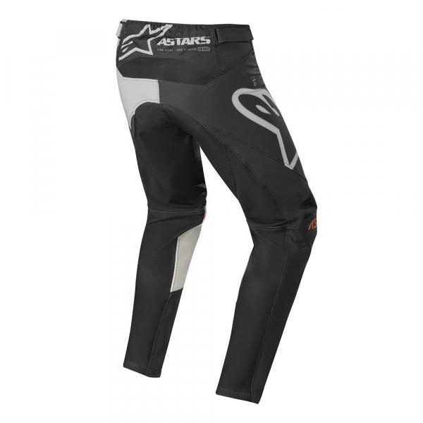 Pantaloni motocross ALPINESTARS RACER TECH COMPASS [1]