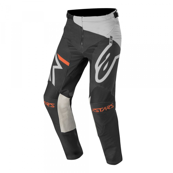 Pantaloni motocross ALPINESTARS RACER TECH COMPASS [0]