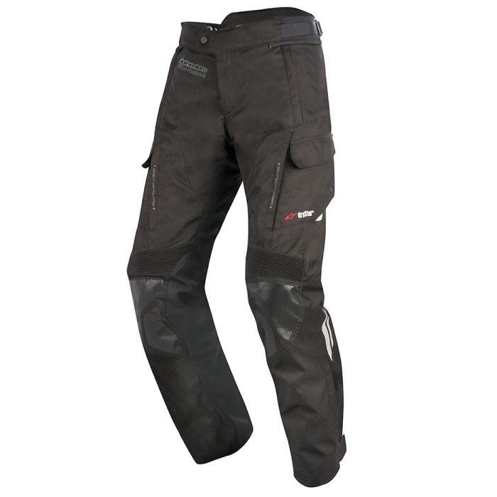 Pantaloni textil ALPINESTARS ANDES DRYSTAR V2 [0]