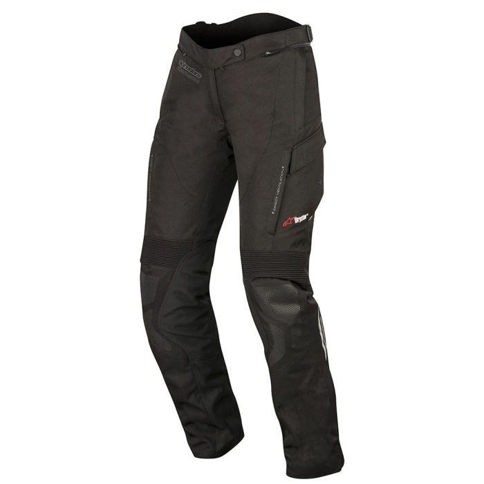 Pantaloni textil dama impermeabili ALPINESTARS STELLA ANDES v2 DRYSTAR [0]