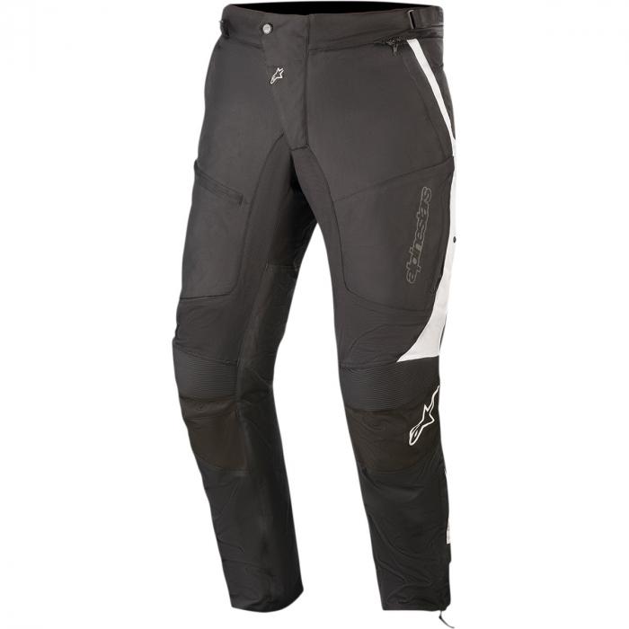 Pantaloni textil impermeabili Alpinestars RAIDER DRYSTAR [0]