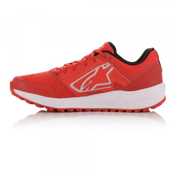 Pantofi sport ALPINESTARS META TRAIL 2