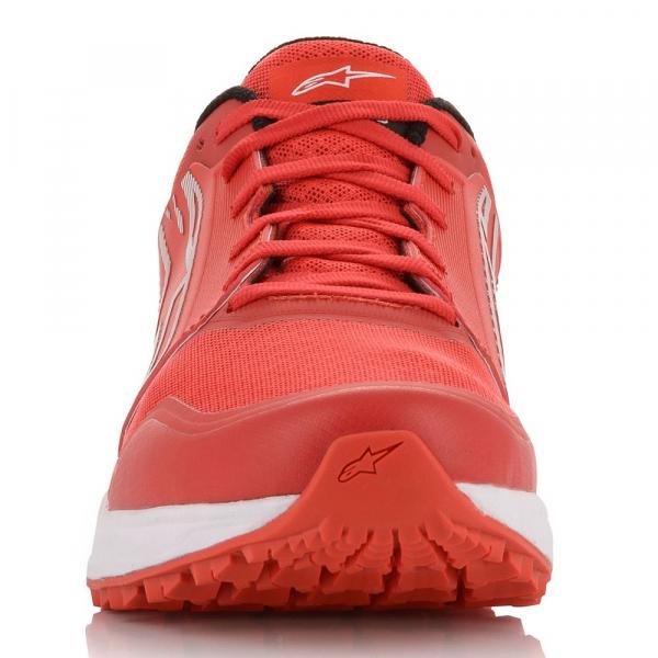 Pantofi sport ALPINESTARS META TRAIL 3