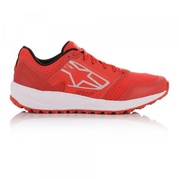 Pantofi sport ALPINESTARS META TRAIL 1