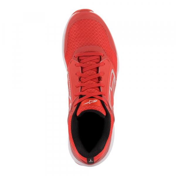 Pantofi sport ALPINESTARS META TRAIL 5