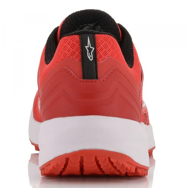 Pantofi sport ALPINESTARS META TRAIL 4