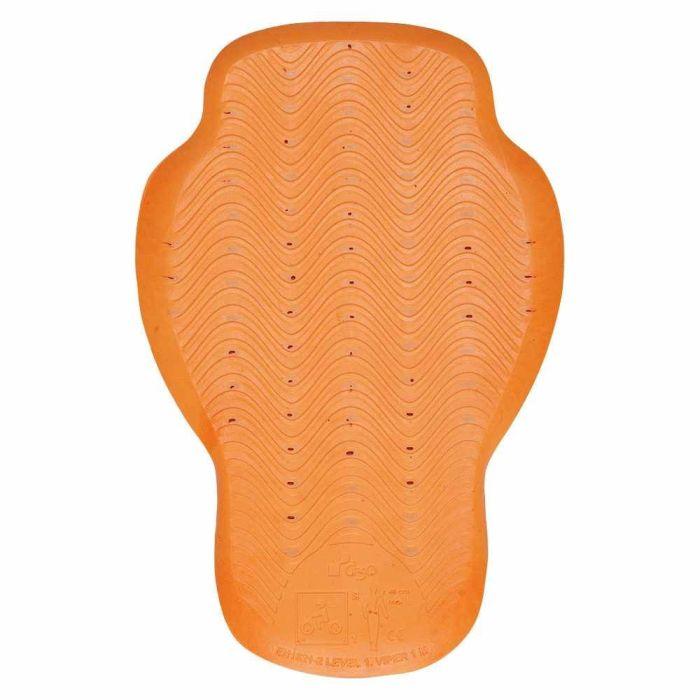 Protectie spate D30 ICON VIPER STEALTH [0]