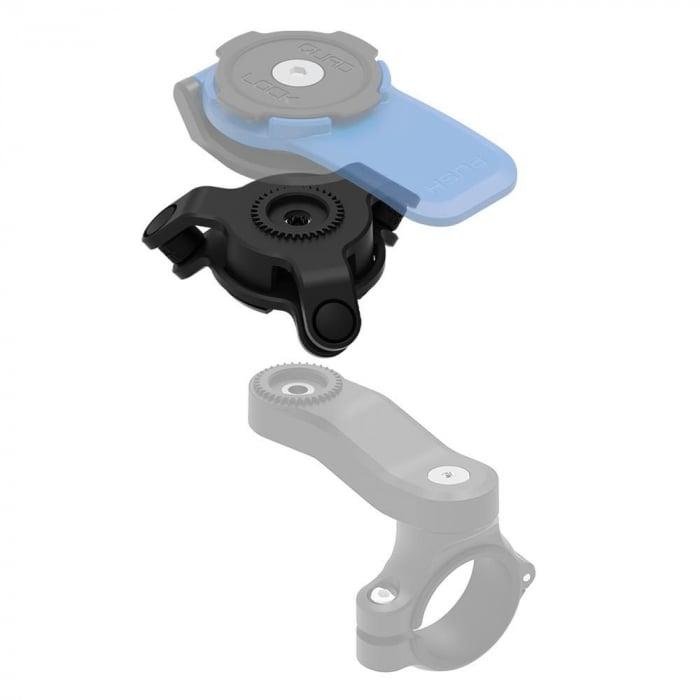 Quad Lock Amortizor Vibratii Motociclete QLA-VDM [0]