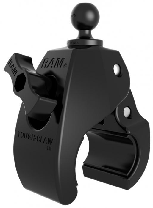 Ram Mount prindere ajustabila Tough Claw RAP-B-401 [0]