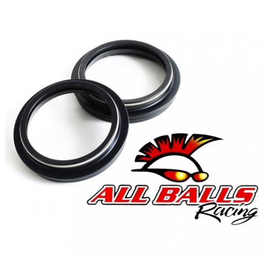 Simering praf All Balls FD57-136 0
