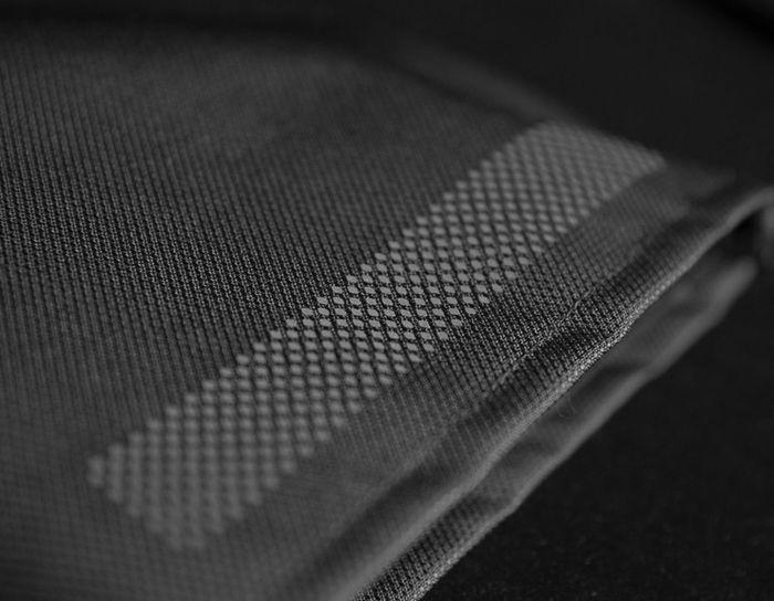 Supra-pantalon moto ICON OVERLORD [2]