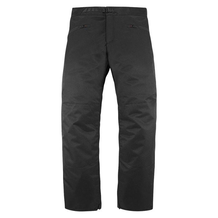 Supra-pantalon moto ICON OVERLORD [0]