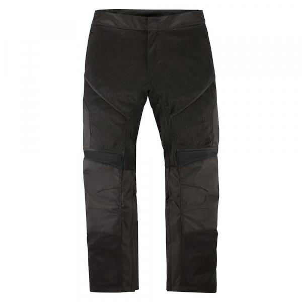 Supra-pantalon moto vara ICON CONTRA2 [0]