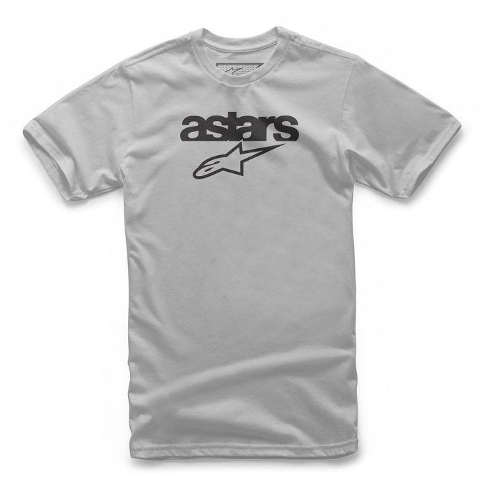 Tricou ALPINESTARS BLAZE [2]