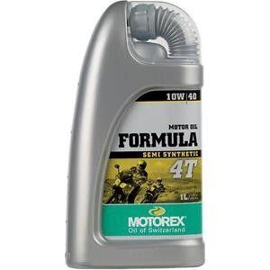 Ulei MOTOREX FORMULA 15W50 1L [0]
