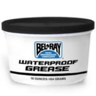 Vaselina multifunctionala Waterproof Grease (454 gr) 0