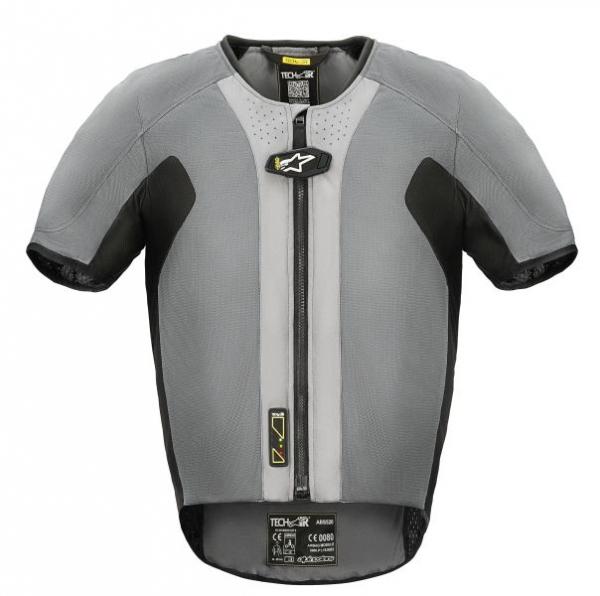 Vesta airbag ALPINESTARS TECH-AIR 5 [0]