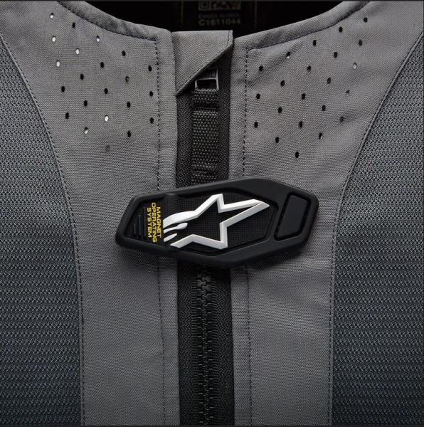 Vesta airbag ALPINESTARS TECH-AIR 5 [4]