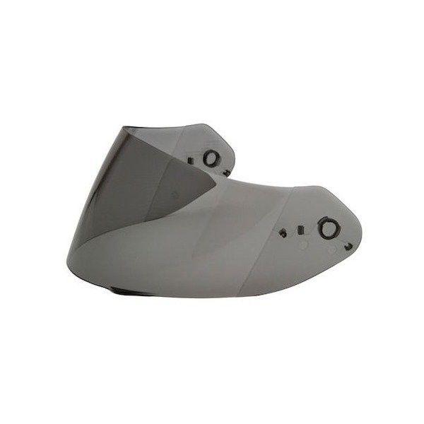 Viziera fumuriu inchis pentru casca flip-up SCORPION EXO 3000/920 0