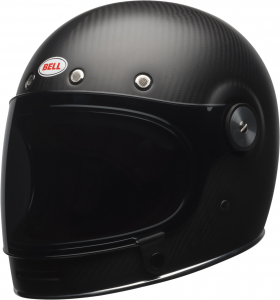 BELL BULLIT CARBON SOLID5