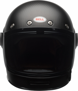 BELL BULLIT CARBON SOLID7