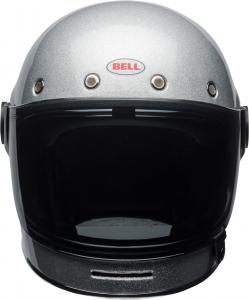 BELL BULLIT DLX FLAKE [7]