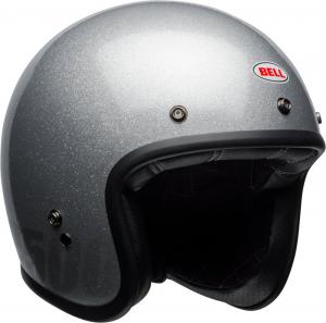 Casca moto open face BELL CUSTOM 500 DLX FLAKE0