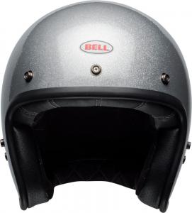 Casca moto open face BELL CUSTOM 500 DLX FLAKE5