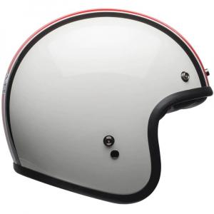 Casca moto open face BELL CUSTOM 500 SE DLX ACE CAFE STADIUM [1]